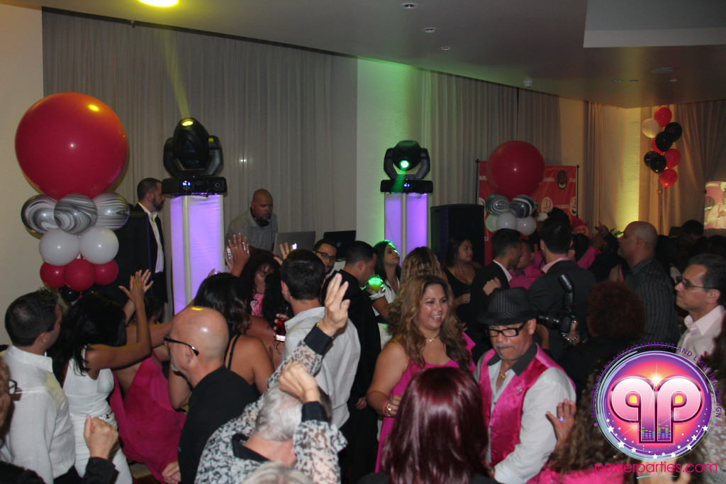 Miami-DJ Laz-Quince-Dj-Wedding-Power-Parties-South-Florida-20150530_f_4.0 (23)