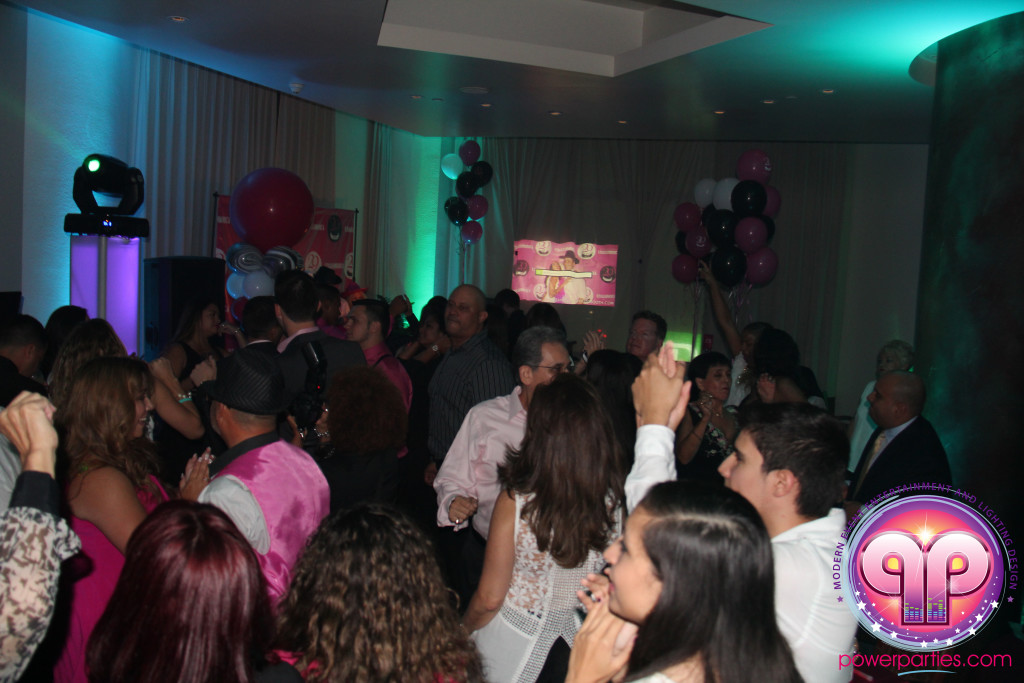 Miami-DJ Laz-Quince-Dj-Wedding-Power-Parties-South-Florida-20150530_f_4.0 (24)
