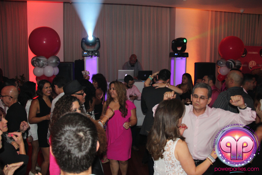 Miami-DJ Laz-Quince-Dj-Wedding-Power-Parties-South-Florida-20150530_f_4.0 (26)