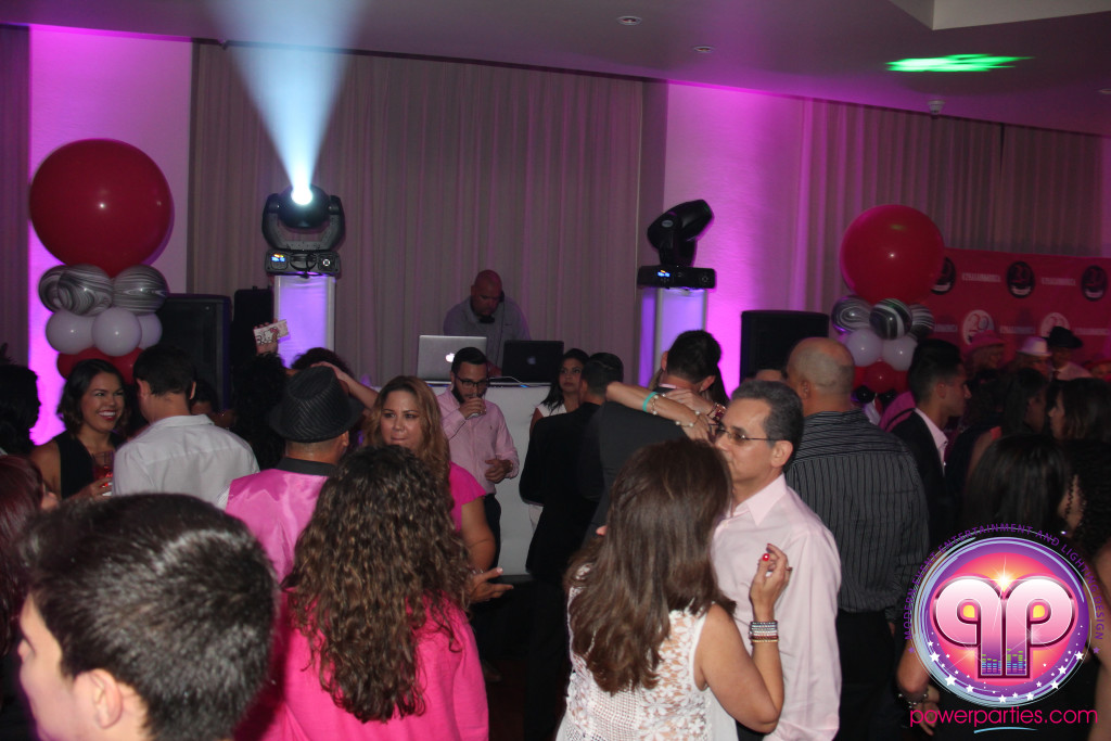 Miami-DJ Laz-Quince-Dj-Wedding-Power-Parties-South-Florida-20150530_f_4.0 (27)