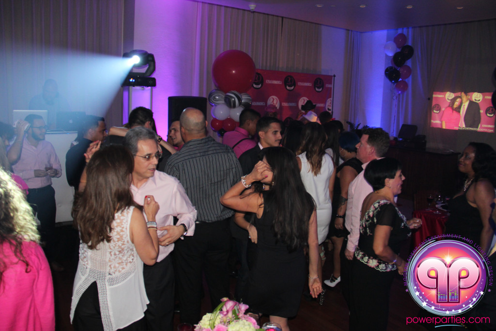 Miami-DJ Laz-Quince-Dj-Wedding-Power-Parties-South-Florida-20150530_f_4.0 (28)