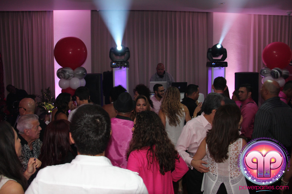 Miami-DJ Laz-Quince-Dj-Wedding-Power-Parties-South-Florida-20150530_f_4.0 (30)