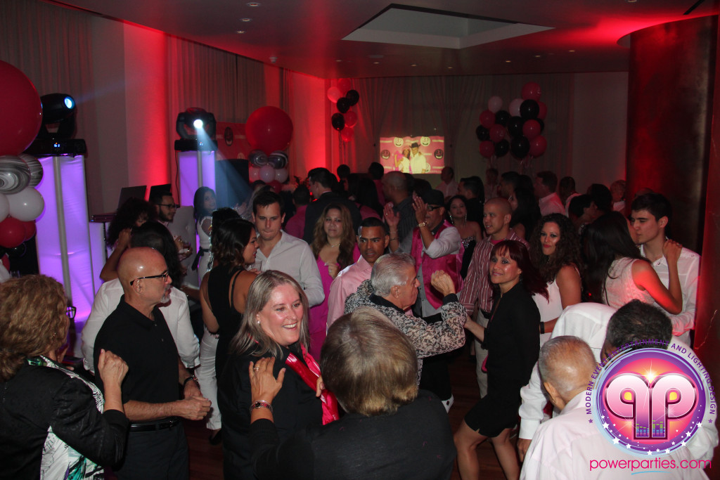 Miami-DJ Laz-Quince-Dj-Wedding-Power-Parties-South-Florida-20150530_f_4.0 (32)