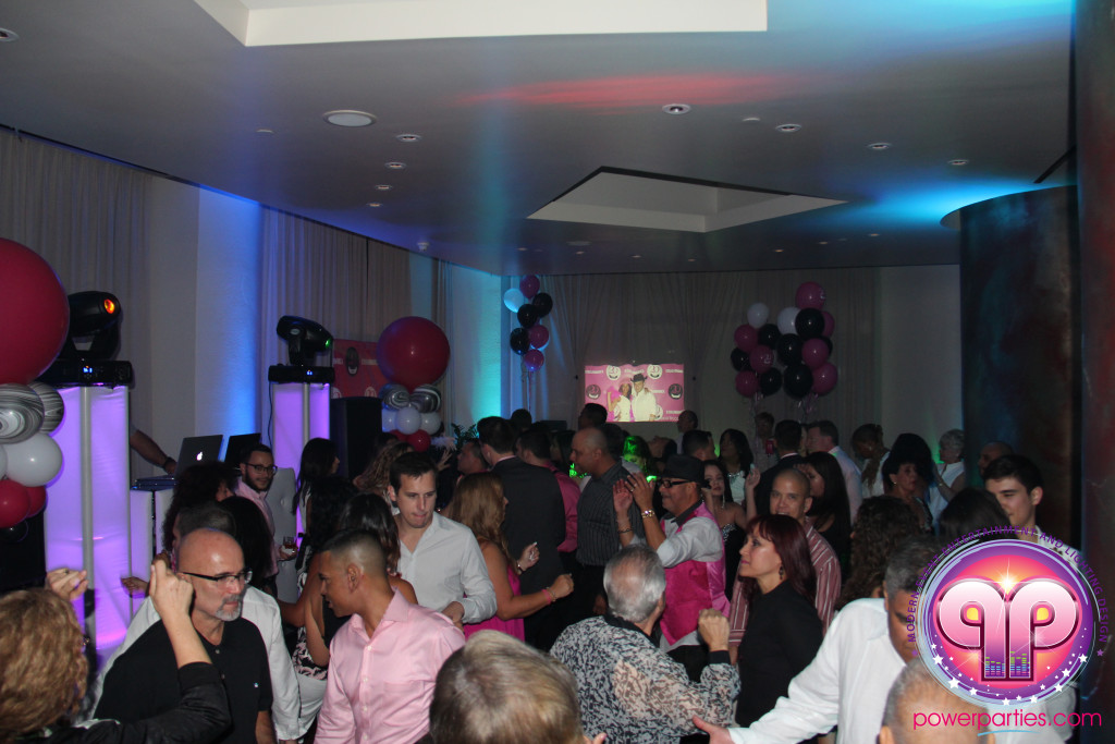 Miami-DJ Laz-Quince-Dj-Wedding-Power-Parties-South-Florida-20150530_f_4.0 (33)