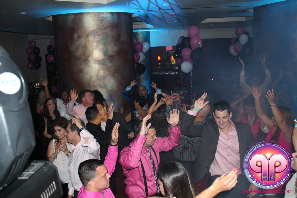 Miami-DJ Laz-Quince-Dj-Wedding-Power-Parties-South-Florida-20150530_f_4.0 (36)