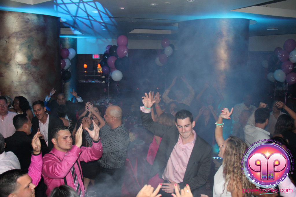 Miami-DJ Laz-Quince-Dj-Wedding-Power-Parties-South-Florida-20150530_f_4.0 (37)
