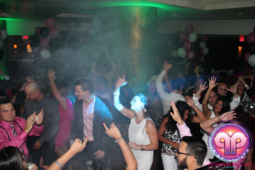Miami-DJ Laz-Quince-Dj-Wedding-Power-Parties-South-Florida-20150530_f_4.0 (38)