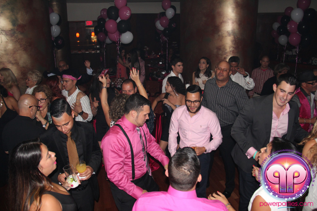 Miami-DJ Laz-Quince-Dj-Wedding-Power-Parties-South-Florida-20150530_f_4.0 (39)