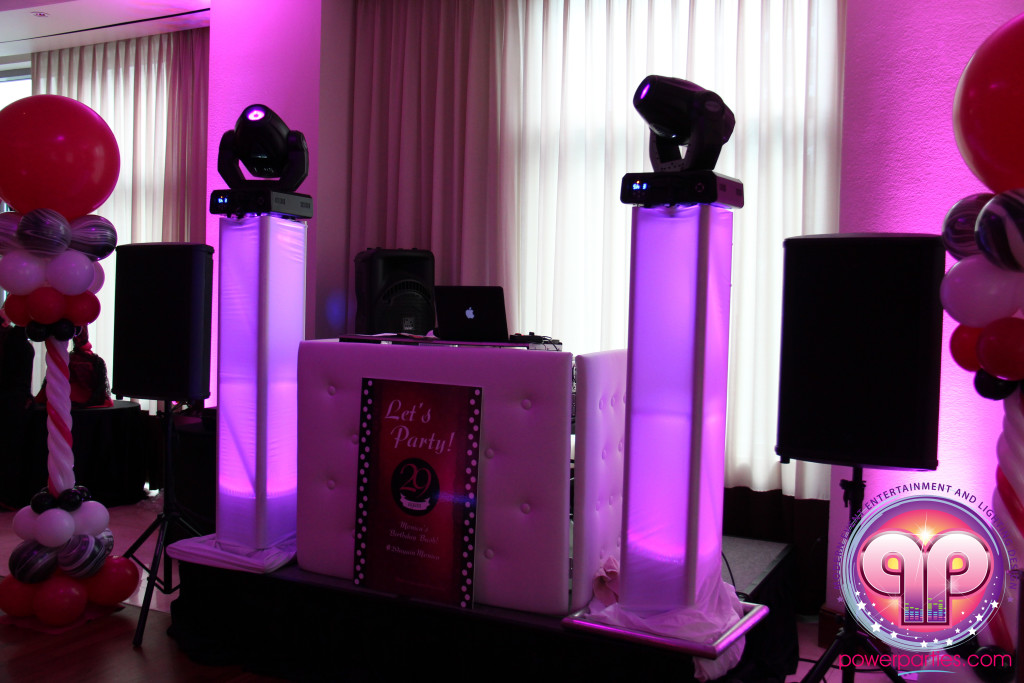 Miami-DJ Laz-Quince-Dj-Wedding-Power-Parties-South-Florida-20150530_f_4.0 (4)