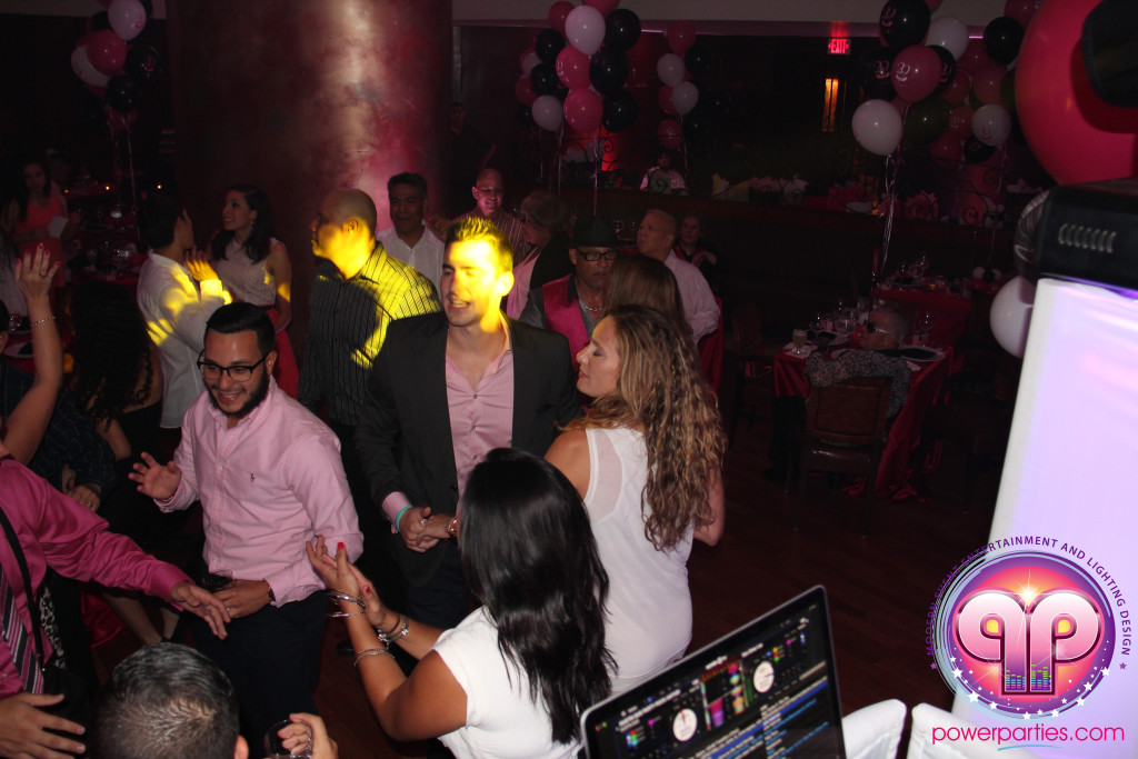 Miami-DJ Laz-Quince-Dj-Wedding-Power-Parties-South-Florida-20150530_f_4.0 (40)