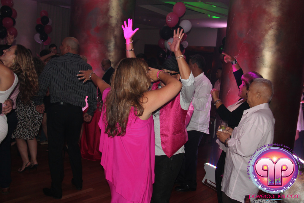 Miami-DJ Laz-Quince-Dj-Wedding-Power-Parties-South-Florida-20150530_f_4.0 (41)