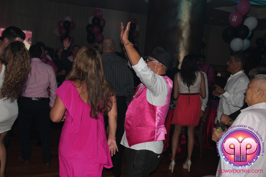 Miami-DJ Laz-Quince-Dj-Wedding-Power-Parties-South-Florida-20150530_f_4.0 (42)