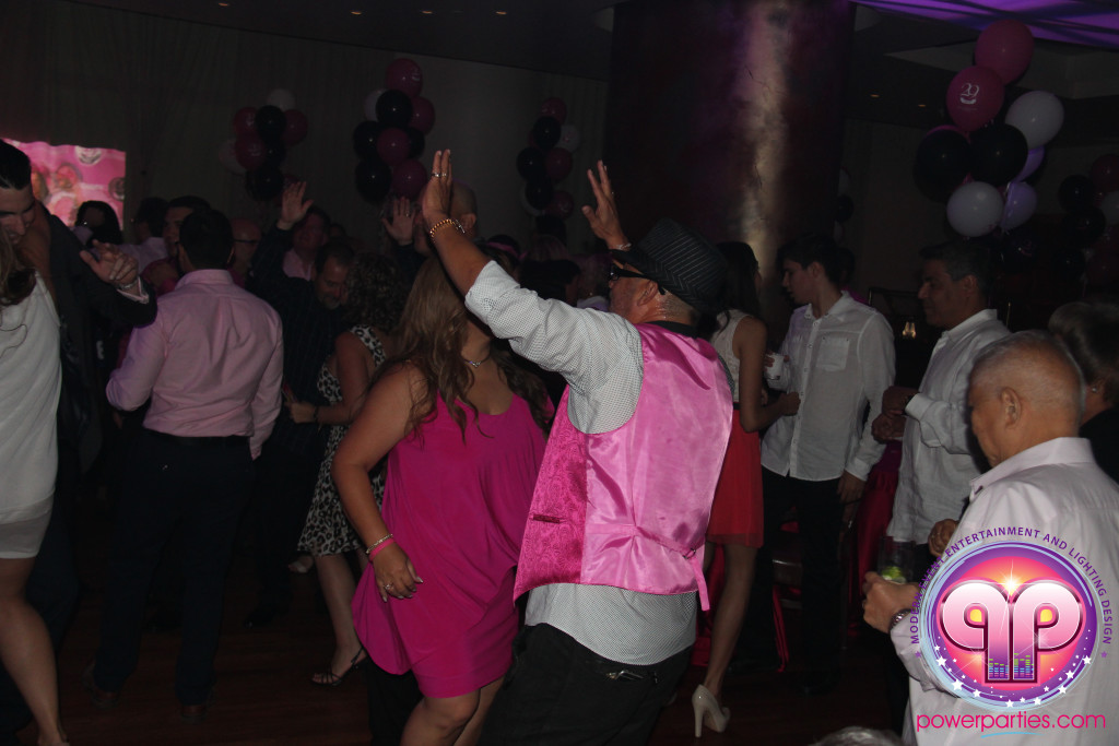 Miami-DJ Laz-Quince-Dj-Wedding-Power-Parties-South-Florida-20150530_f_4.0 (43)