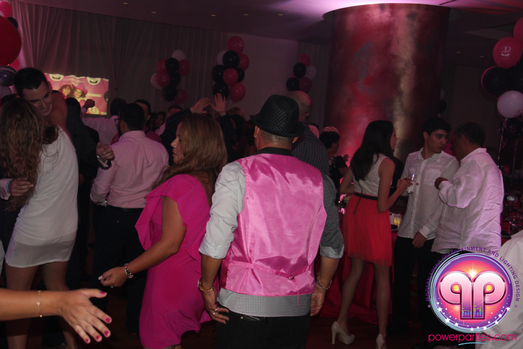 Miami-DJ Laz-Quince-Dj-Wedding-Power-Parties-South-Florida-20150530_f_4.0 (44)