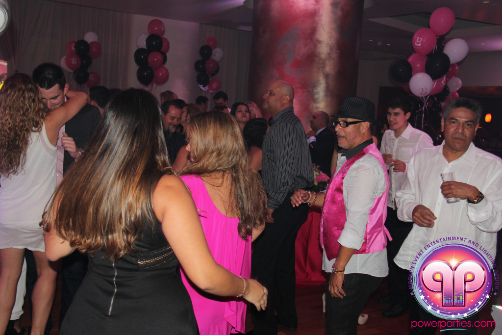 Miami-DJ Laz-Quince-Dj-Wedding-Power-Parties-South-Florida-20150530_f_4.0 (45)