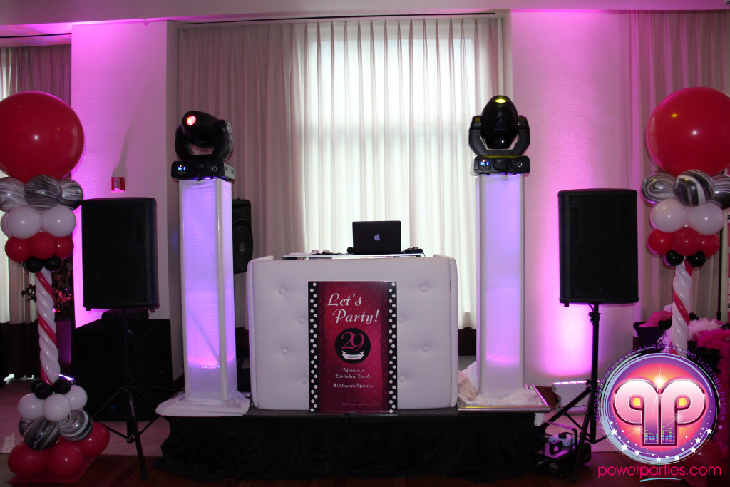Miami-DJ Laz-Quince-Dj-Wedding-Power-Parties-South-Florida-20150530_f_4.0 (5)