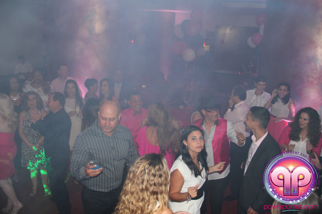 Miami-DJ Laz-Quince-Dj-Wedding-Power-Parties-South-Florida-20150530_f_4.0 (6)