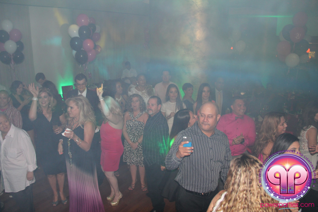Miami-DJ Laz-Quince-Dj-Wedding-Power-Parties-South-Florida-20150530_f_4.0 (7)