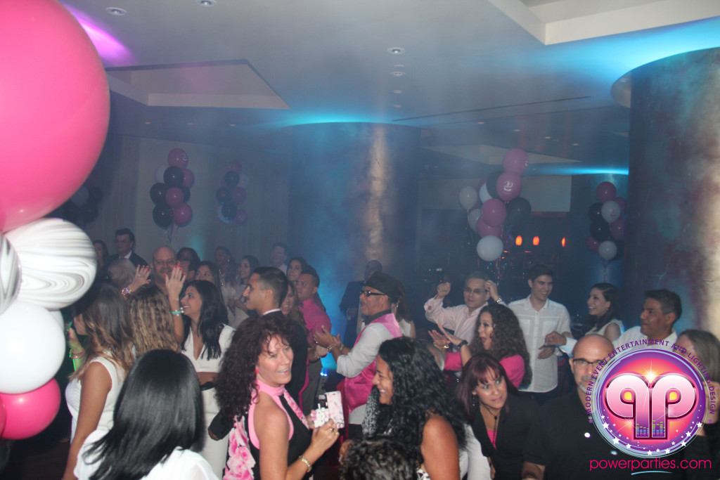 Miami-DJ Laz-Quince-Dj-Wedding-Power-Parties-South-Florida-20150530_f_4.0 (9)