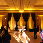 Miami-Wedding-Power-Parties-Four-Seasons-Weddings-Lighting-DJ-South Florida-15