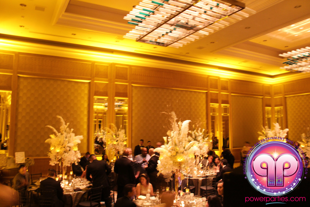 Miami-Wedding-Power-Parties-Four-Seasons-Weddings-Lighting-DJ-South Florida-17