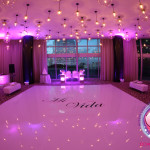 power-parties-lighting-dj-epic-hotel-miami-7