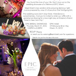 EPIC-HOTEL-BRIDAL-SHOW-POWER-PARTIES