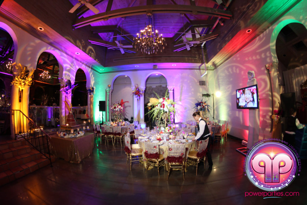 Coral-gables-country-club-miami-dj-powerparties-20160903_Copyright © www.powerparties.com, 2016 (14)