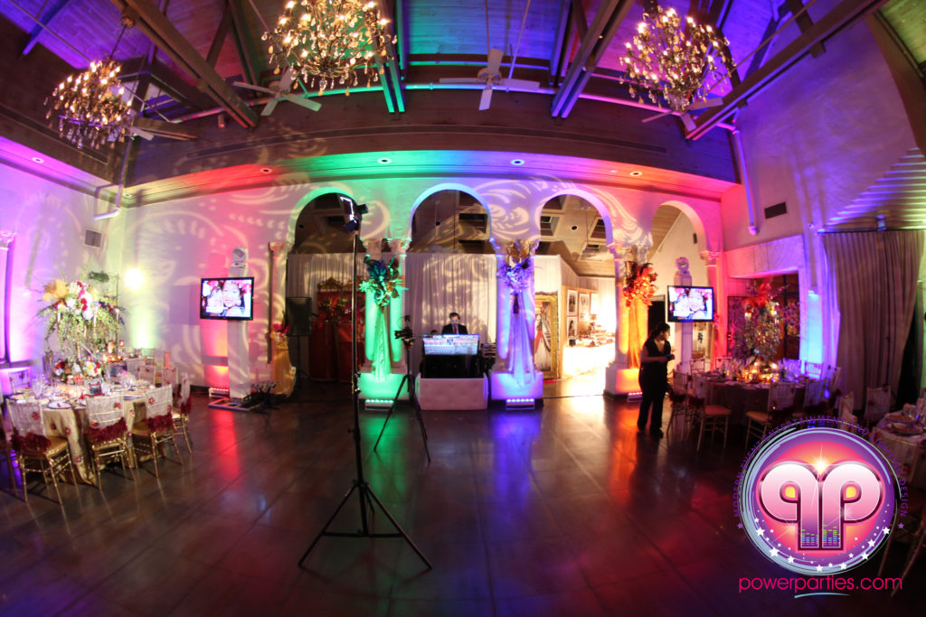 Coral-gables-country-club-miami-dj-powerparties-20160903_Copyright © www.powerparties.com, 2016 (15)