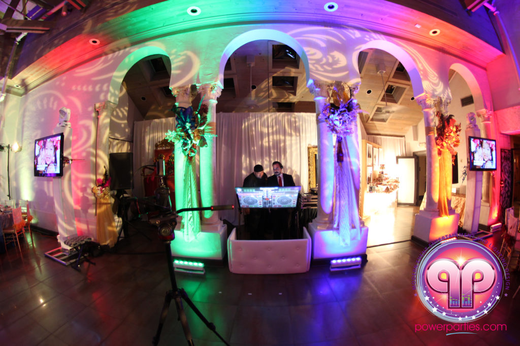 Coral-gables-country-club-miami-dj-powerparties-20160903_Copyright © www.powerparties.com, 2016 (16)