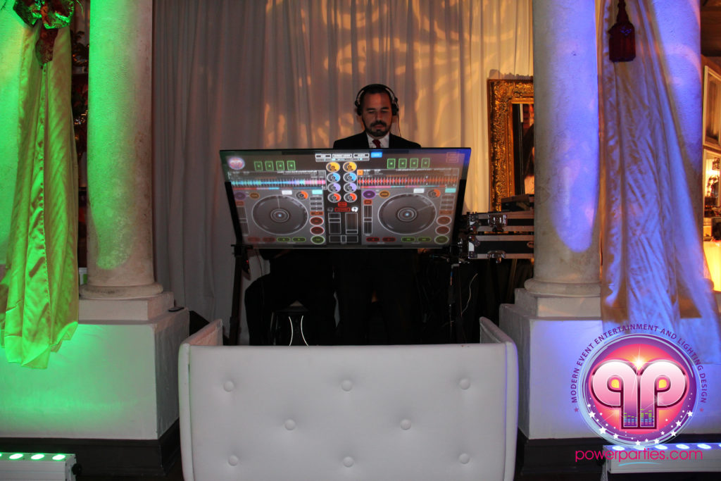Coral-gables-country-club-miami-dj-powerparties-20160903_Copyright © www.powerparties.com, 2016 (4)