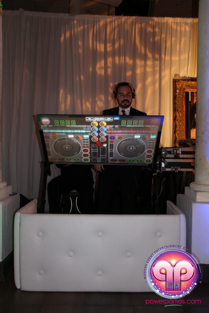 Coral-gables-country-club-miami-dj-powerparties-20160903_Copyright © www.powerparties.com, 2016 (5)