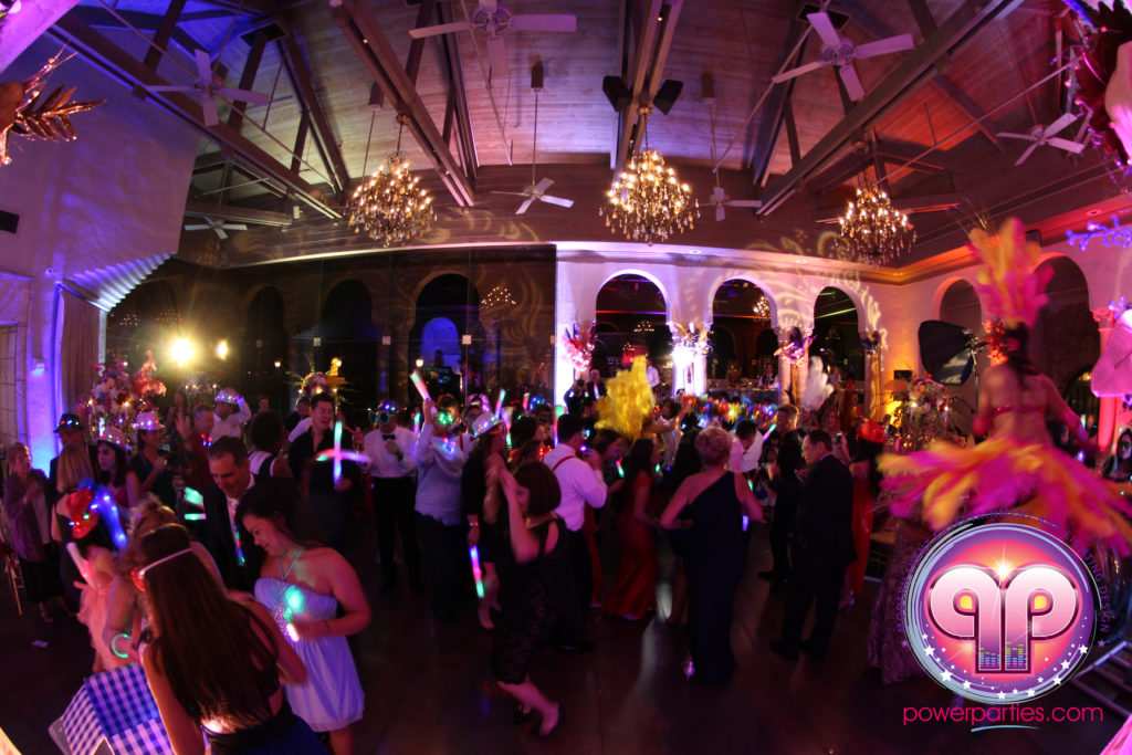 Coral-gables-country-club-miami-dj-powerparties-20160904_Copyright © www.powerparties.com, 2016 (3)