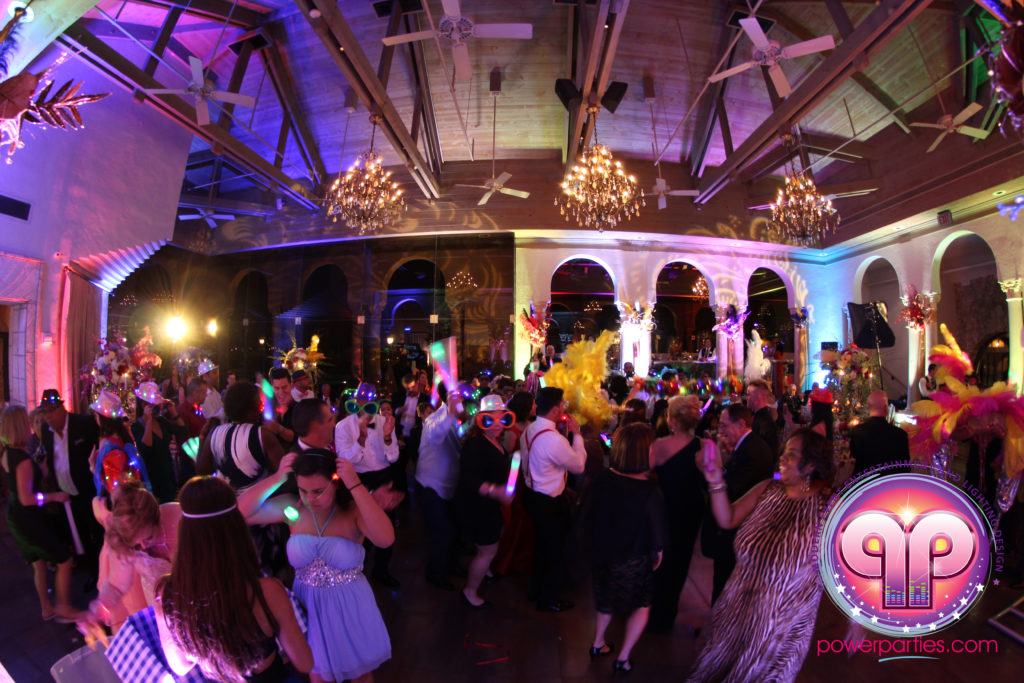 Coral-gables-country-club-miami-dj-powerparties-20160904_Copyright © www.powerparties.com, 2016 (5)