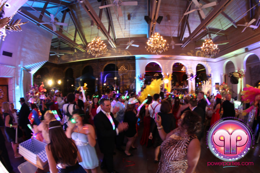 Coral-gables-country-club-miami-dj-powerparties-20160904_Copyright © www.powerparties.com, 2016 (6)