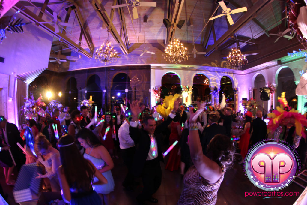 Coral-gables-country-club-miami-dj-powerparties-20160904_Copyright © www.powerparties.com, 2016 (7)