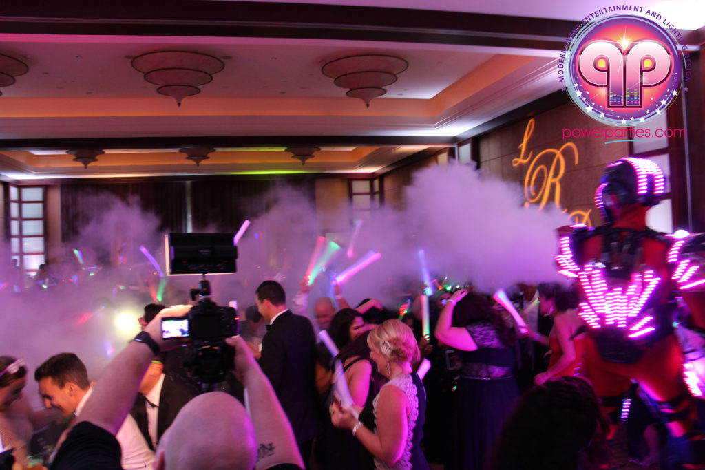 mandarin-oriental-wedding-liz-and-danny-miami-dj-photo-photo-booth-event-13