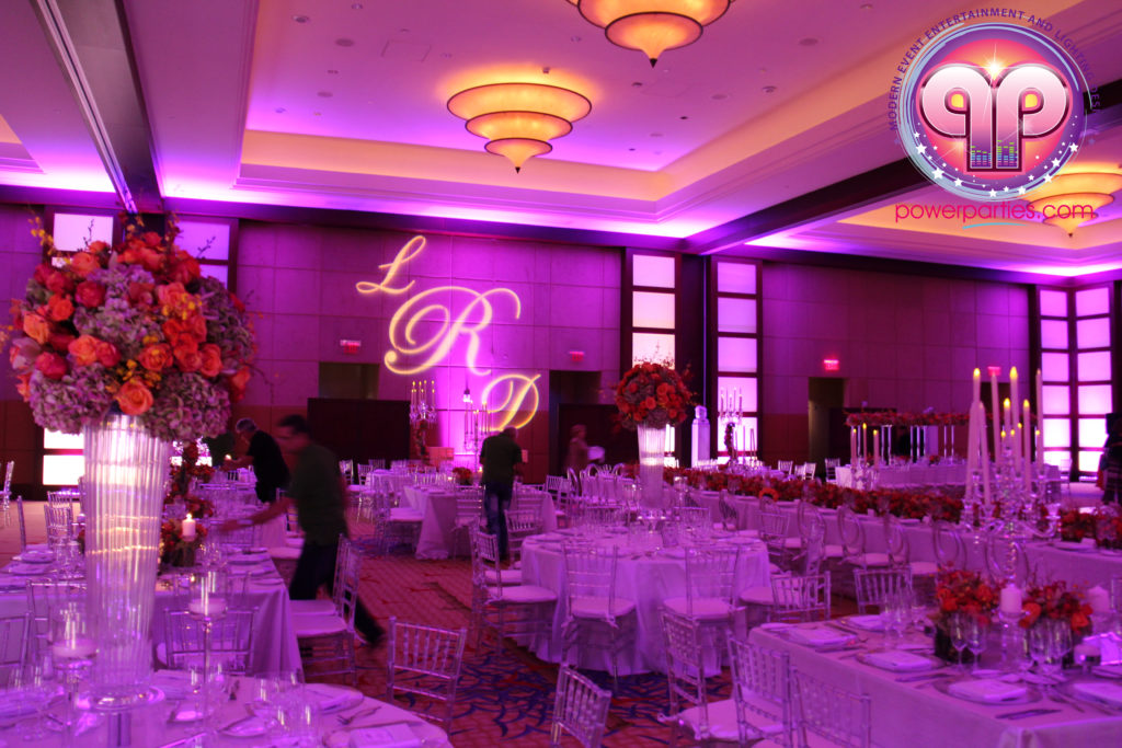 mandarin-oriental-wedding-liz-and-danny-miami-dj-photo-photo-booth-event-5