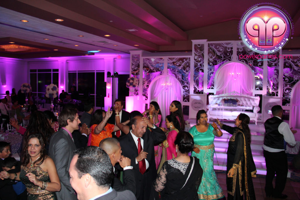 indian-wedding-dj-miami-south-florida10