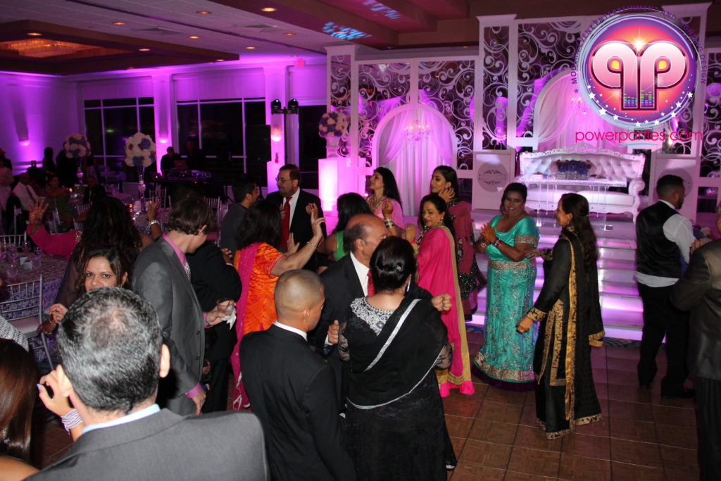 indian-wedding-dj-miami-south-florida11
