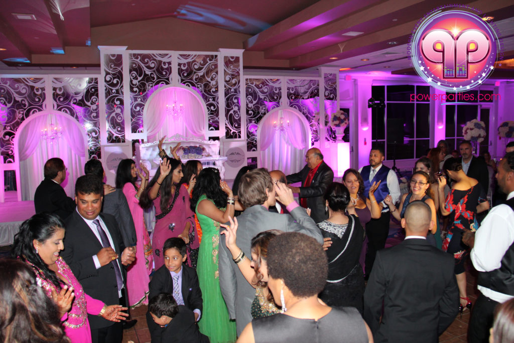 indian-wedding-dj-miami-south-florida12