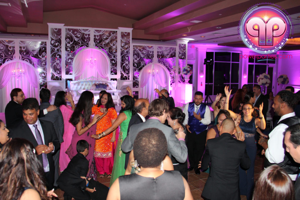 indian-wedding-dj-miami-south-florida14