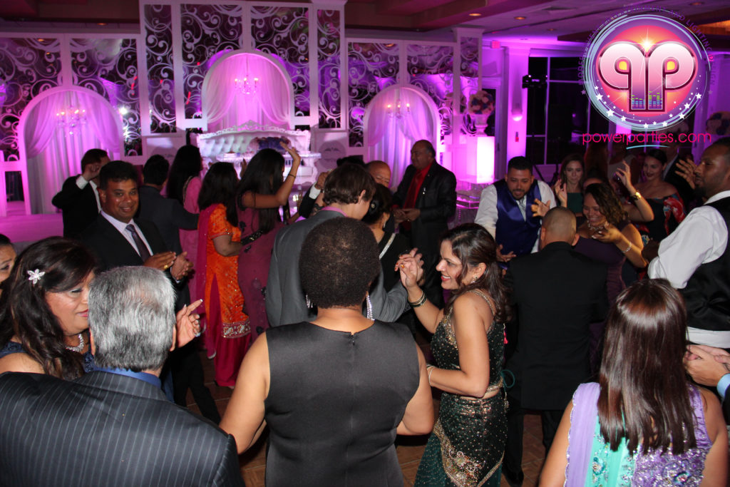indian-wedding-dj-miami-south-florida17