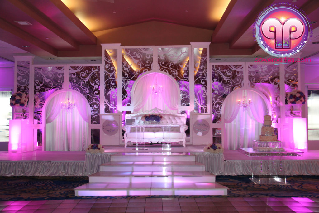 indian-wedding-dj-miami-south-florida3