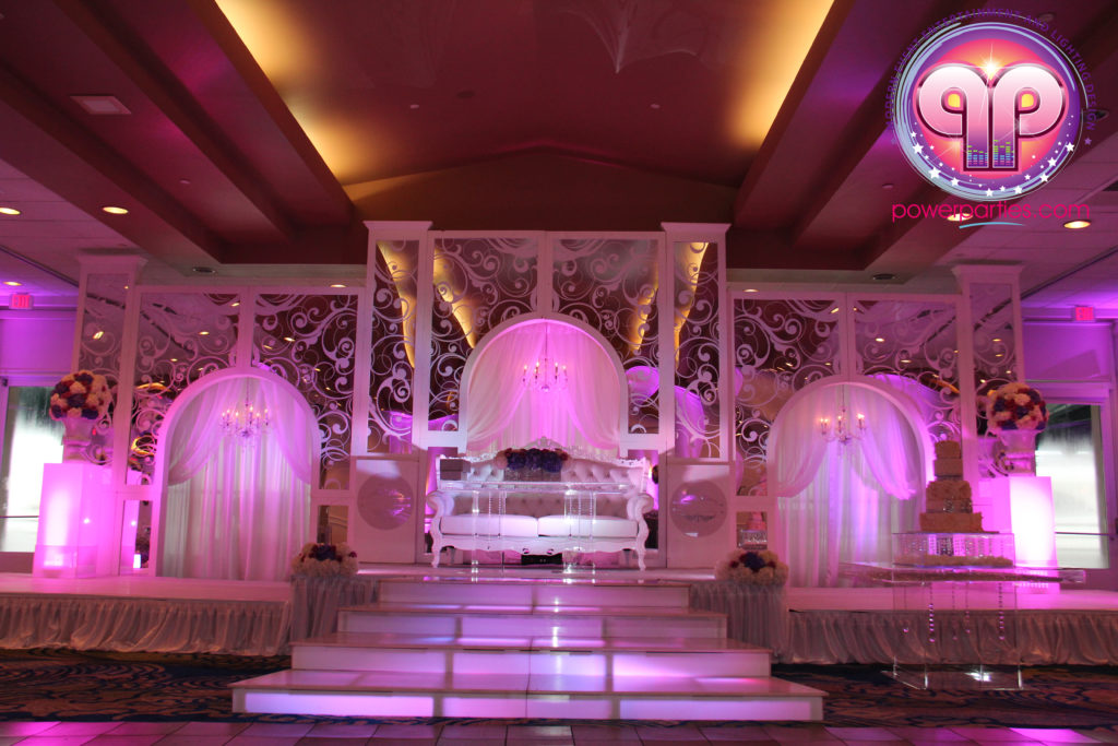 indian-wedding-dj-miami-south-florida6