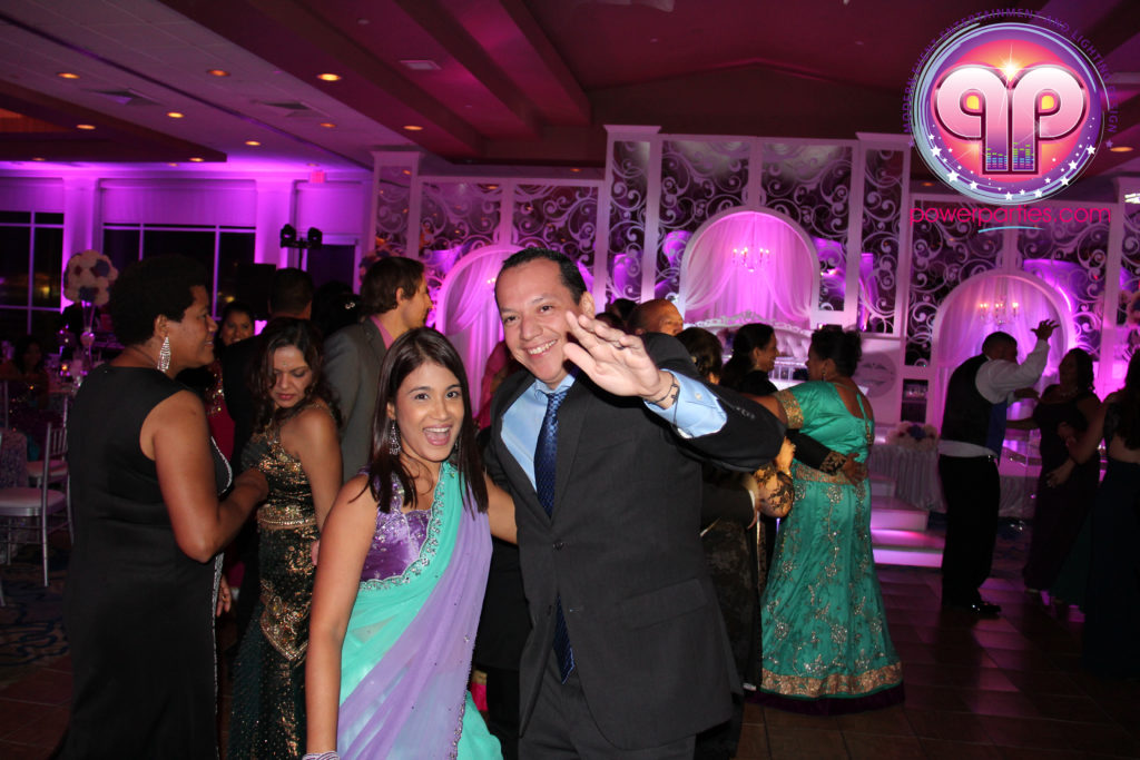 indian-wedding-dj-miami-south-florida8