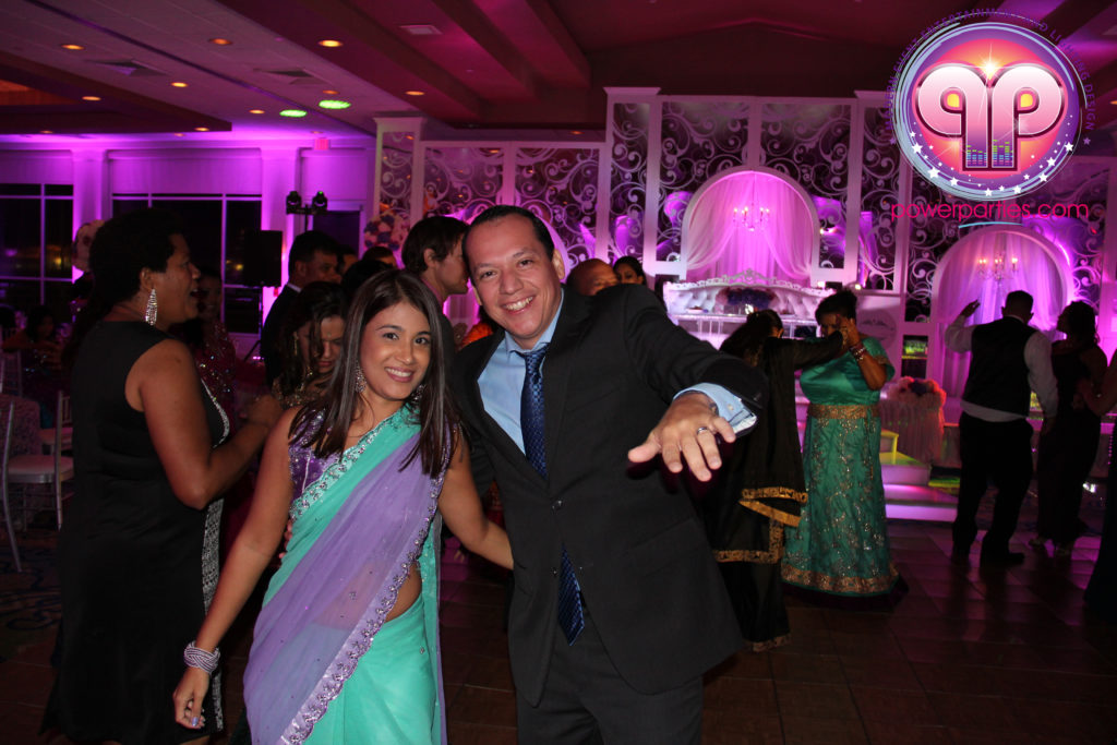 indian-wedding-dj-miami-south-florida9