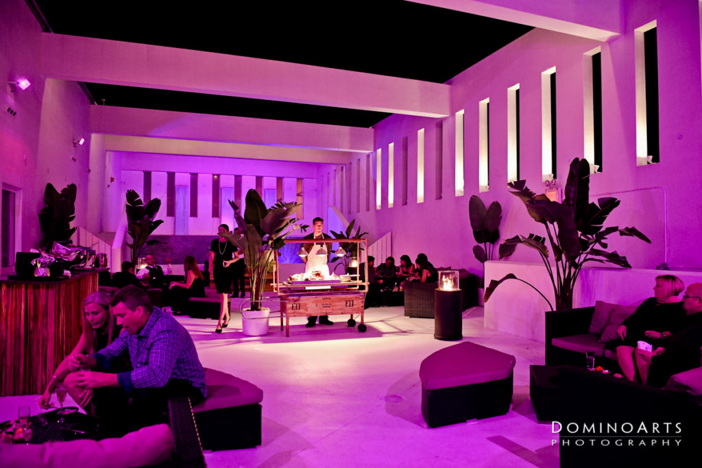 The Temple House Miami Beach Power Parties Sweet 16 | Power Parties ...