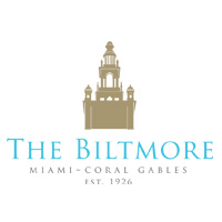 Biltmore-Hotel-DJ-Lighting-Coral-Gables