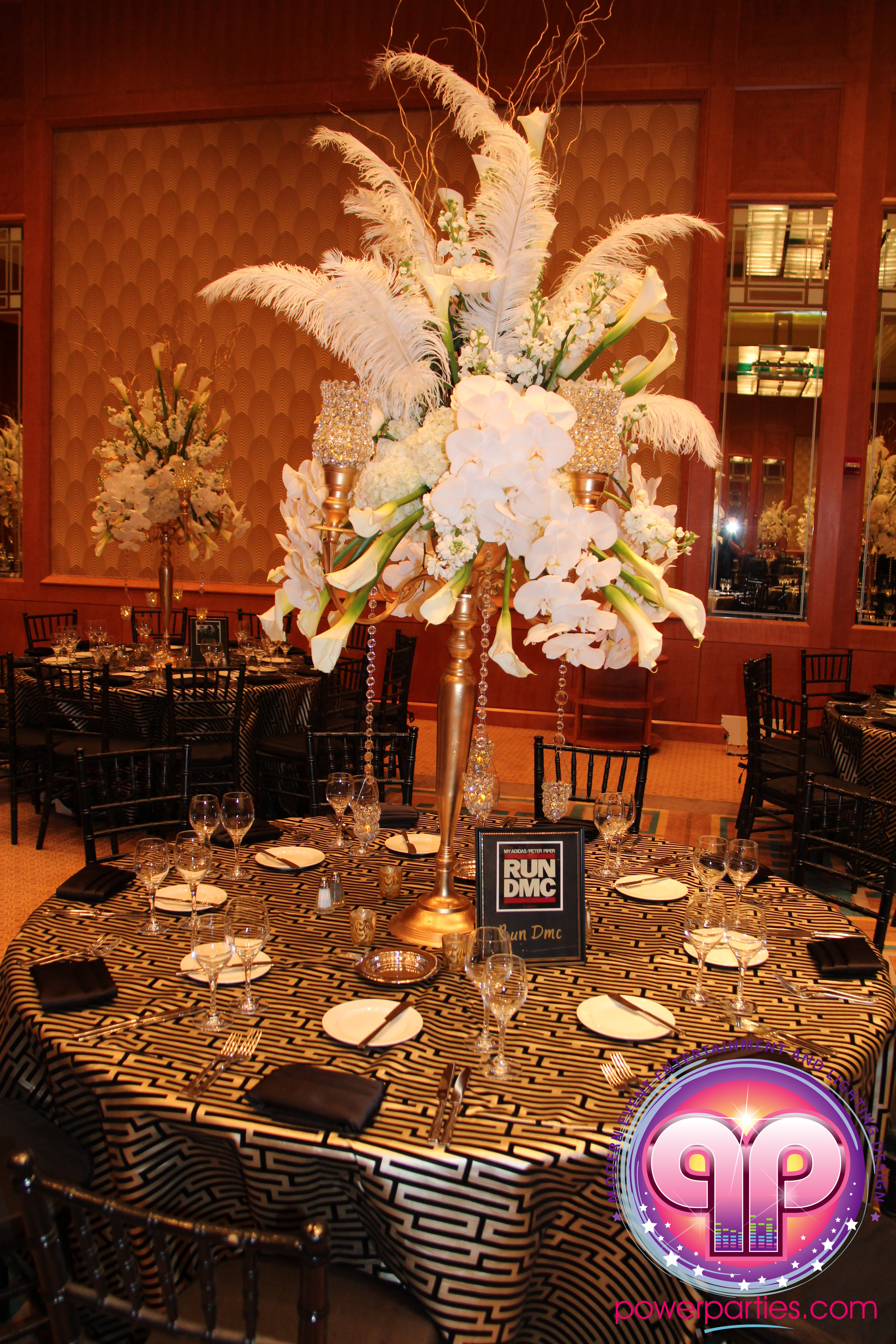 Miami Wedding Parties Four Seasons Weddings Lighting Dj South Florida 13
